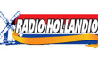 Radio Hollandio